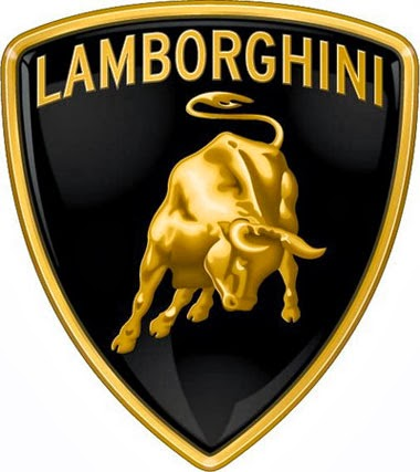 Member of Lamborghini Club Australia