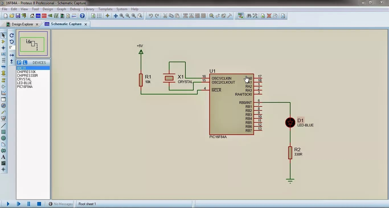 Electronic Circuit Designer Software Proteus Professional 7 6 Sp0 Design Program Free Crack Numberone