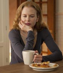 Reencontrando a Felicidade - Nicole Kidman