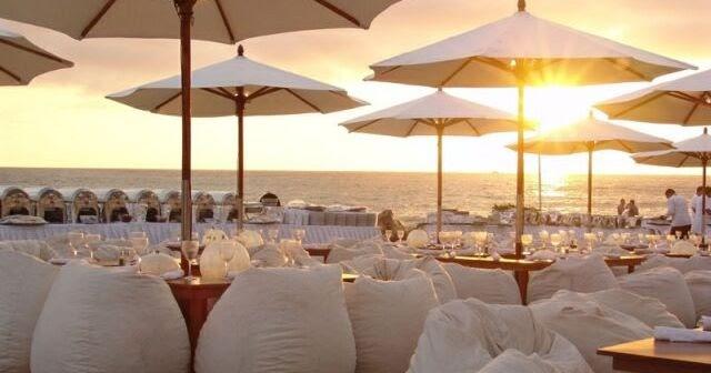 Matrimonio Spiaggia Napoli : Sposarsi a napoli matrimonio in spiaggia