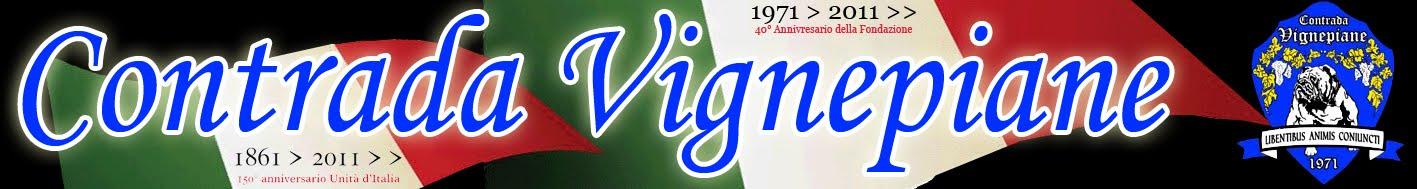 Contrada Vignepiane