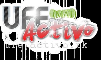 Ufe Activo |Ufe (Matutino) | Videos | Curas | Foto |..Y mas