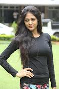 Sushma Raj Glamorous photos-thumbnail-6