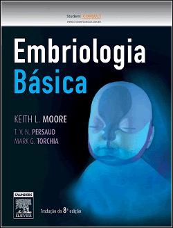 Download - Embriologia Básica - 8ª Ed. 2013