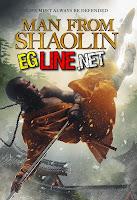 مشاهدة فيلم Man from Shaolin