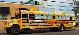 Otobüs Dekore Oyunu