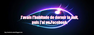 statut facebook méchant