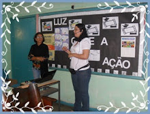 Oficina de Blogs 8ªCRE  20/07/2012