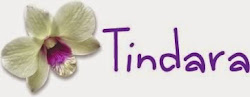 Tindara Orchid-Garden Supplies