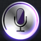 The Siri Project.