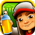Free Download Subway Surfers Game for Windows PC