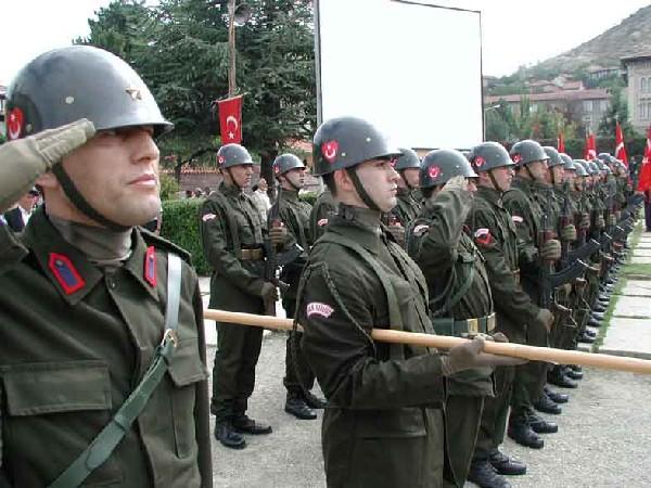 2012 asker asker fotoğrafı asker fotoğrafları asker resimi asker