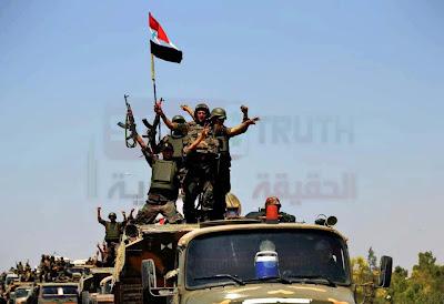 Resultado de imagem para Síria Allepo Idleb
