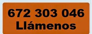 cerrajero urgente en Rincon de la Victoria