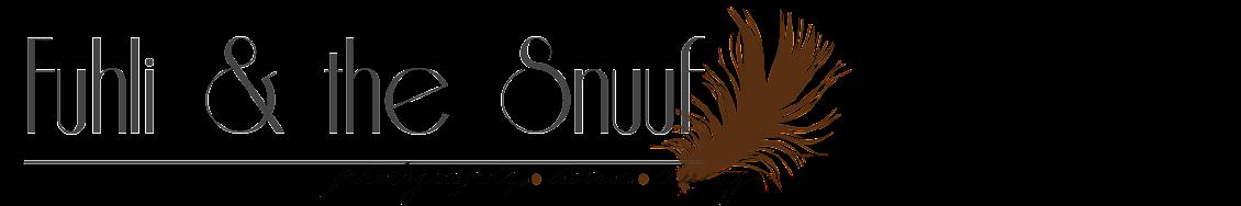 fuhli & the snuuf
