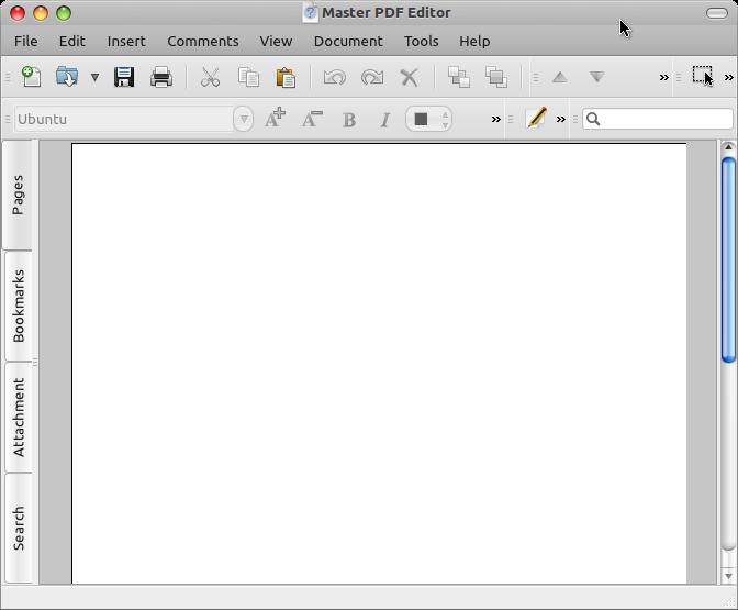 Скачать linux mint история дистрибутива скриншоты.