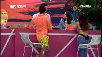 Acapulco Shore Temporada 3 Online Español Latino