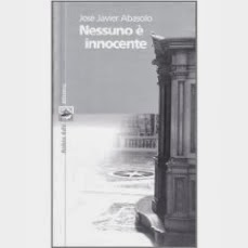 NESSUNO È INNOCENTE (NADIE ES INOCENTE EN ITALIANO)