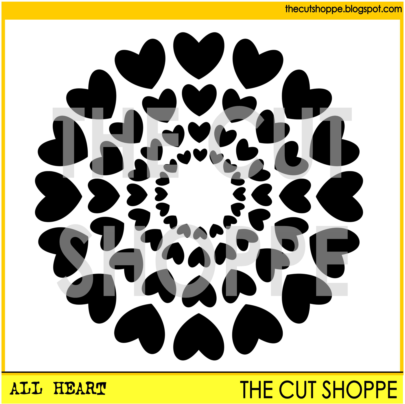 https://www.etsy.com/listing/222789081/the-all-heart-cut-file-is-a-background?ref=shop_home_feat_4