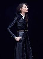 bruna_tenorio7 Bruna Tenorio pour SCMP Style Magazine