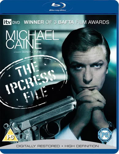 The+Ipcress+File+(1965)+BLuRay+720p+BRRip+600MB+hnmovies