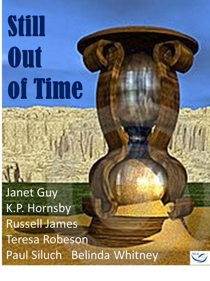 Still Out of Time