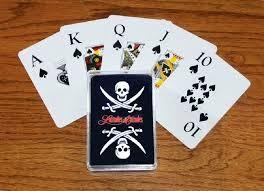 Câu quân theo số để tạo phỏm sảnh trong game vua bài