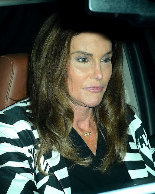 Caitlyn jenner image