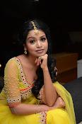 Bhavya Sri glamorous photo gallery-thumbnail-18