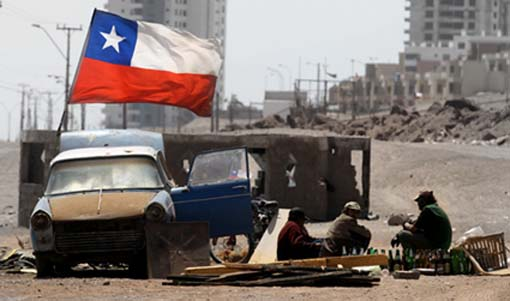 [Imagen: chile-pobreza.jpg]