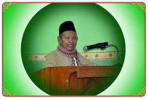 H. M. Sabil Khoiruddin