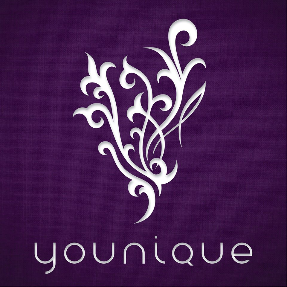 Ma boutique Younique