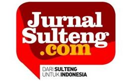 JURNAL SULTENG