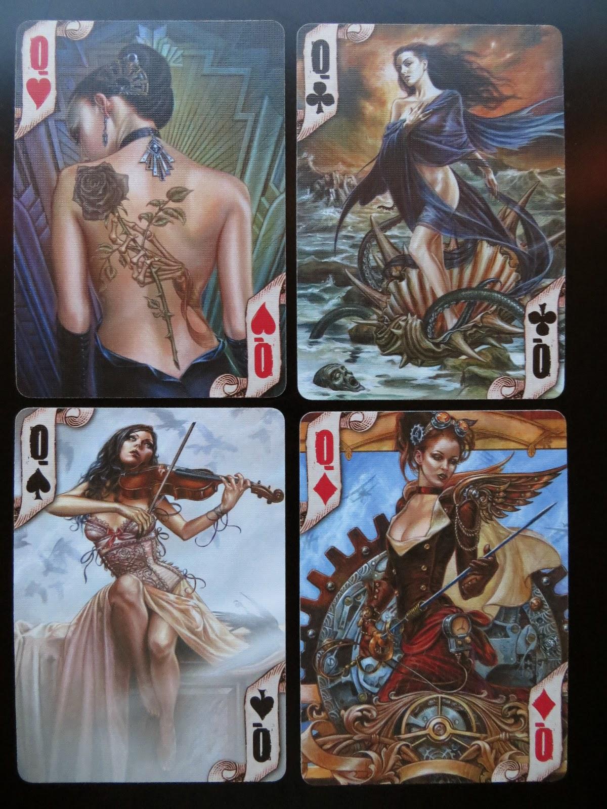 playing-card-deck-women-sexy-wwf-chyna-cunt