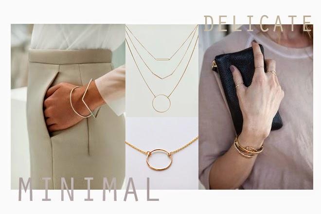 minimal jewelry, minimal, jewelry, joyeria minimalista, minimal trend, bisuteria minimalista, look minimalista, minimal, blanco, oro, plata, simple, delicado, sencillo, accesorios minimalistas, minimal accesories, alina blog cali, moda cali, colombian fashionblogger, fashionblogger colombia, alina van eickelen, alina blogger de moda, alina fashionblogger, moda cali colombia, blog de moda cali