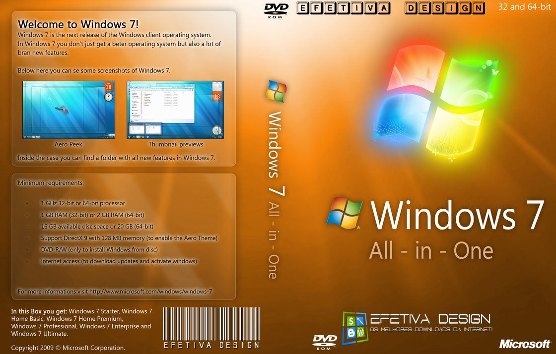win 7 home premium torrent download