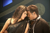 Ganga movie photos gallery-thumbnail-18