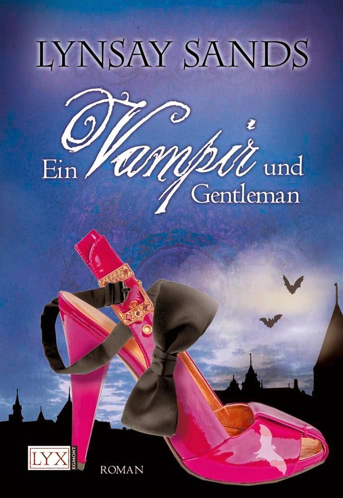 http://www.amazon.de/Ein-Vampir-Gentleman-Lynsay-Sands/dp/3802583175/ref=sr_1_1?ie=UTF8&s=books&qid=1284044886&sr=8-1