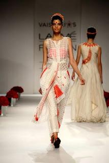 Lakme-Fashion-Style