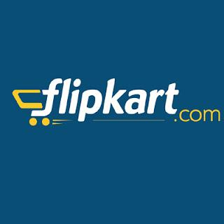 Flipkart - Invite 3 Friends To Ping And Get Rs 50 Flipkart Gift Voucher