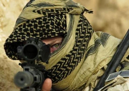 mewaspadai faham radikalisme islam