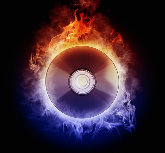 how to burn a cd Nonprofit technology chat: how to burn downloaded software to a dvd join techsoup you can burn iso files with nearly any cd/dvd burning software.