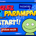 Free Download game asah otak Quiz Parampaa 1, 2, & 3 PC dan Android apk