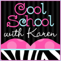 Cool School with Karen