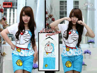 trendsetter-fashion-korea-doraemon-jumpsuit