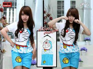 trendsetter-fashion-korea-doraemon-jumpsuit