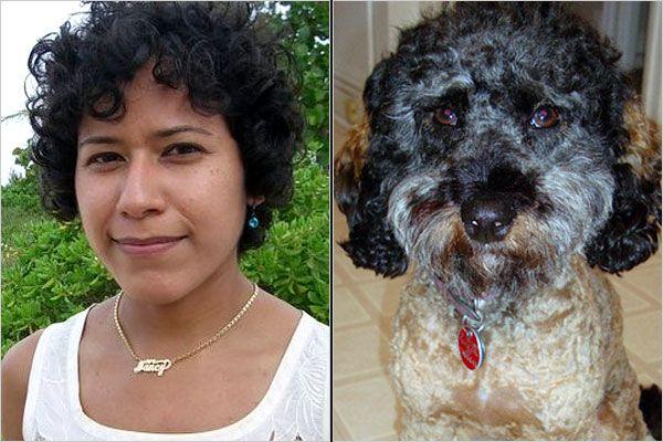 Картинки по запросу why pets look like their owners
