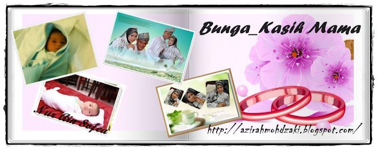 Bunga_Kasih