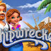 Tải Game Shipwrecked: Lost Island