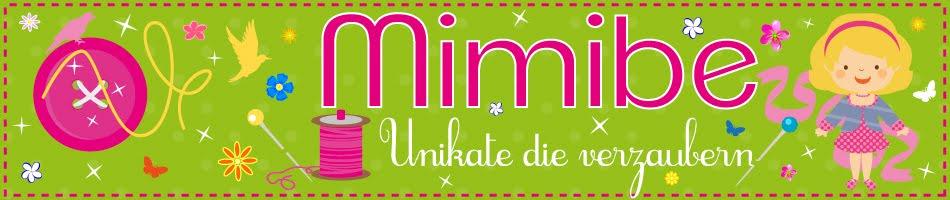 mimibe